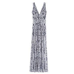 Tart Shania Knit Maxi Dress Size XS